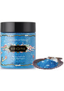 Kama Sutra Luxury Bathing Gel Treasures Of The Sea 24.6oz